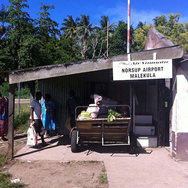 Vanuatu (32)