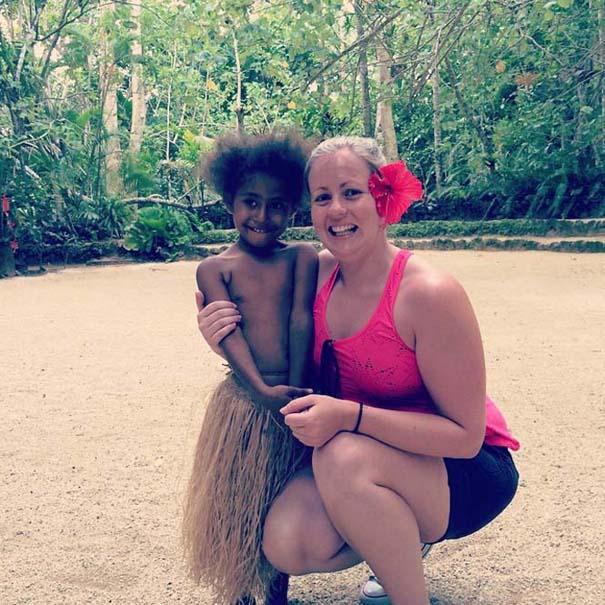 Vanuatu (33)