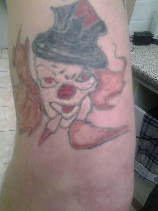 Αυτός ο Βέλγος tattoo artist ίσως είναι ο χειρότερος στον κόσμο (4)