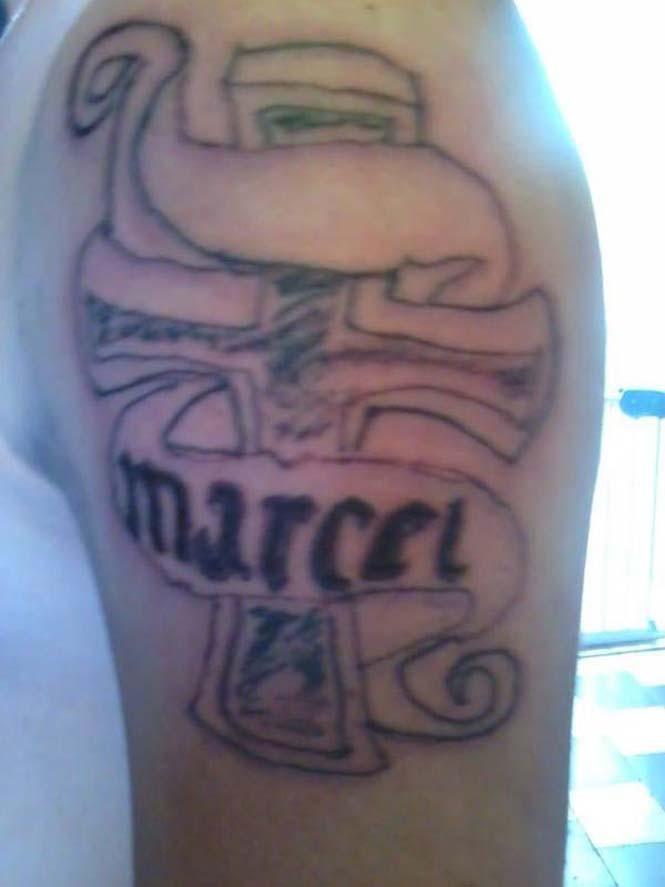 Αυτός ο Βέλγος tattoo artist ίσως είναι ο χειρότερος στον κόσμο (7)