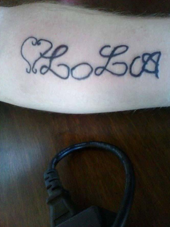 Αυτός ο Βέλγος tattoo artist ίσως είναι ο χειρότερος στον κόσμο (13)