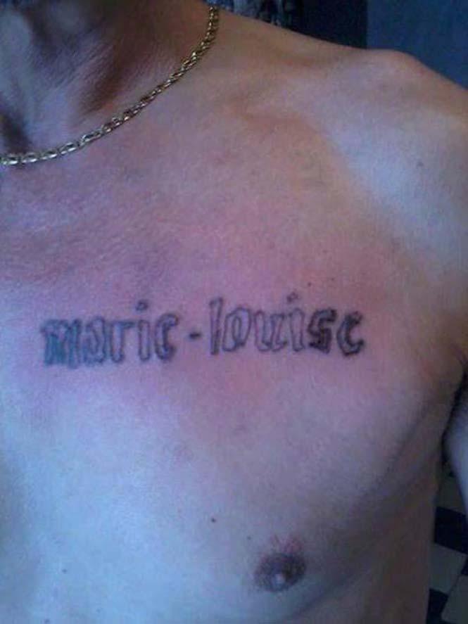 Αυτός ο Βέλγος tattoo artist ίσως είναι ο χειρότερος στον κόσμο (19)