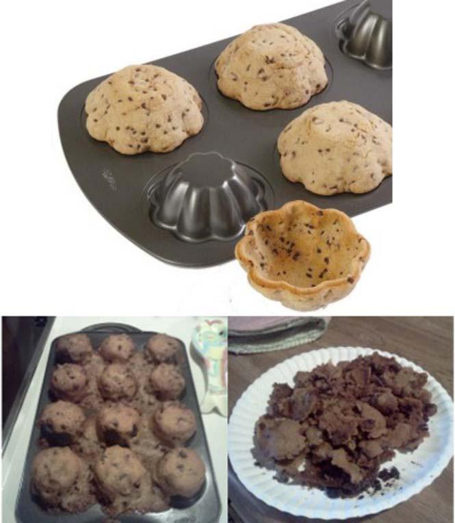 Άνθρωποι που θα έπρεπε να τους απαγορευτεί η πρόσβαση στην κουζίνα (7)