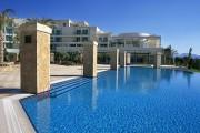 Αρχιτεκτονική στη σύγχρονη Ελλάδα: 5 πανέμορφα κτίρια! (3)