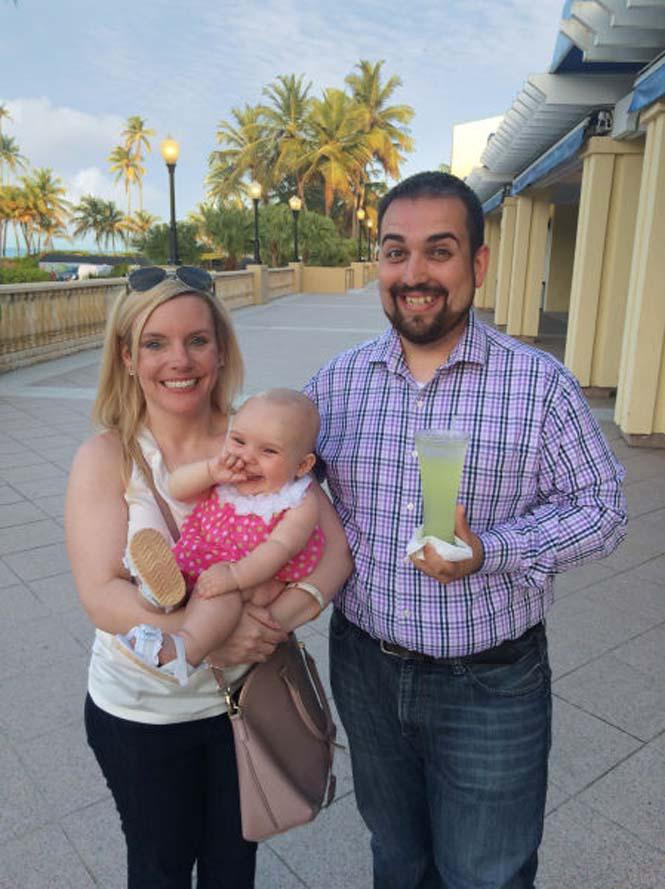Ο διάσημος σύζυγος με τις βαρετές διακοπές κέρδισε μια δεύτερη ευκαιρία (20)