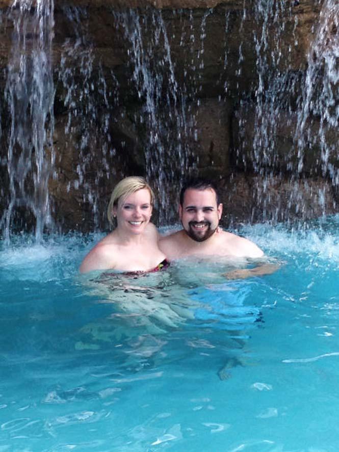 Ο διάσημος σύζυγος με τις βαρετές διακοπές κέρδισε μια δεύτερη ευκαιρία (24)