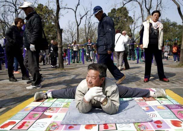 Εν τω μεταξύ, στην Κίνα... #3 (1)
