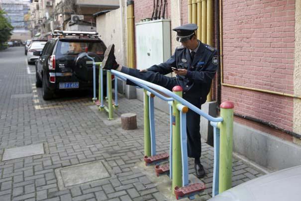 Εν τω μεταξύ, στην Κίνα... #3 (7)