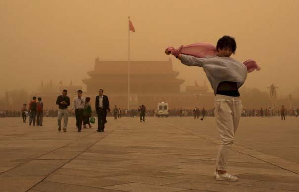 Εν τω μεταξύ, στην Κίνα... #3 (14)
