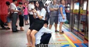 Εν τω μεταξύ, στην Ασία… #27