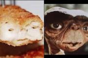 Φαγητά που έχουν εκπληκτική ομοιότητα με άλλα πράγματα (5)
