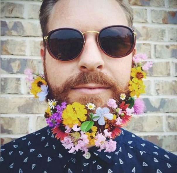 36 hipsters που βρίσκονται... αλλού! (28)