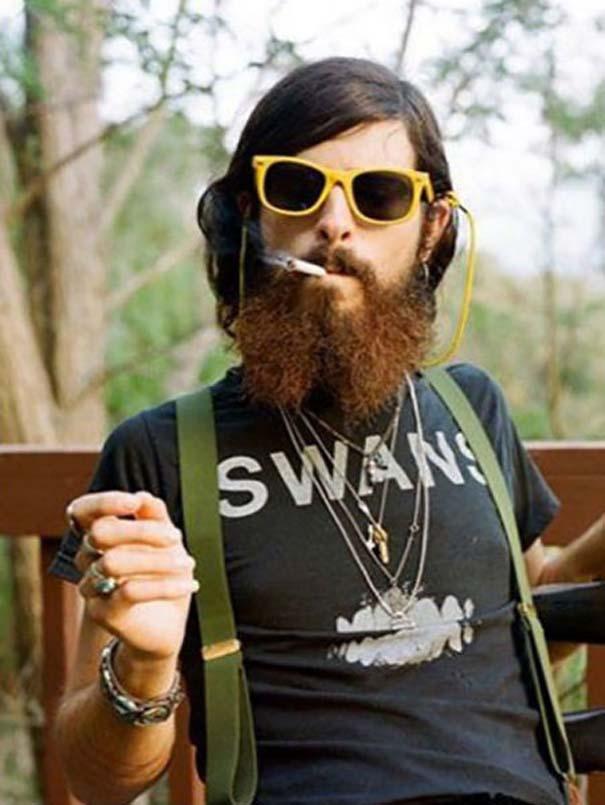 36 hipsters που βρίσκονται... αλλού! (30)