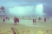 Καλλιτέχνης οραματίζεται το τέλος του κόσμου (1)