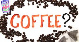 Ποια είναι η καλύτερη ώρα για να πιεις καφέ; (Video)