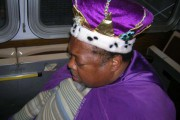 Παράξενες και κωμικοτραγικές φωτογραφίες στα μέσα μεταφοράς #7 (1)