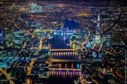 Το Λονδίνο από ψηλά, έτσι όπως δεν το έχετε ξαναδεί (1)
