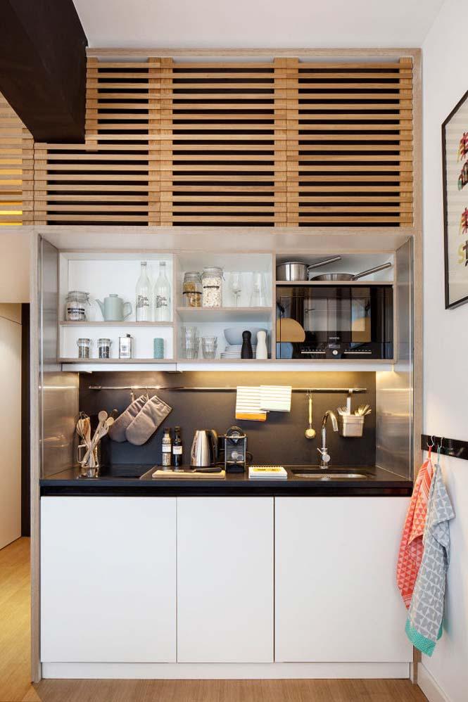Αυτό το μικροσκοπικό loft εκμεταλλεύεται τέλεια τον μικρό χώρο (9)
