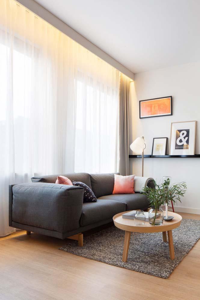 Αυτό το μικροσκοπικό loft εκμεταλλεύεται τέλεια τον μικρό χώρο (12)