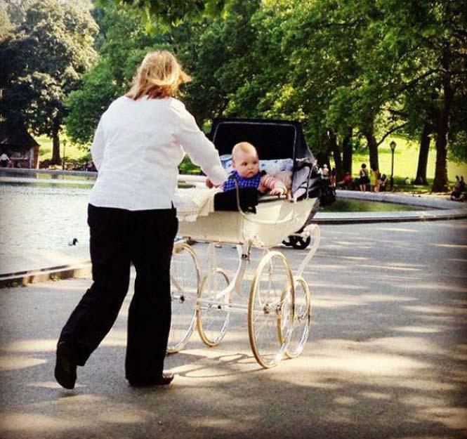 Μωρά που κάνουν μεγάλη ζωή στο Instagram (4)