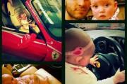 Μωρά που κάνουν μεγάλη ζωή στο Instagram (18)
