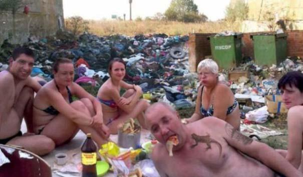 Όταν οι Ρώσοι βγαίνουν στην εξοχή #1 (18)