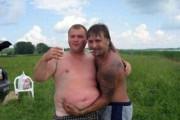 Όταν οι Ρώσοι βγαίνουν στην εξοχή #2 (2)