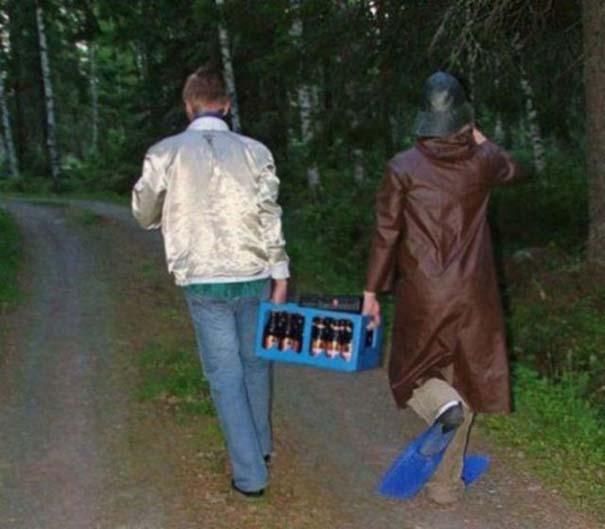 Όταν οι Ρώσοι βγαίνουν στην εξοχή #2 (9)