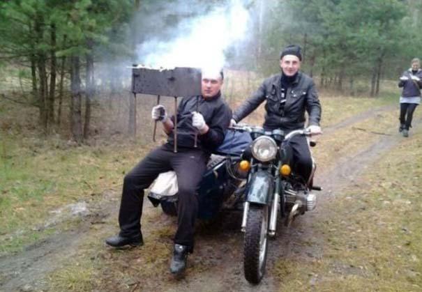 Όταν οι Ρώσοι βγαίνουν στην εξοχή #2 (14)
