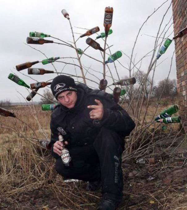 Όταν οι Ρώσοι βγαίνουν στην εξοχή #2 (19)