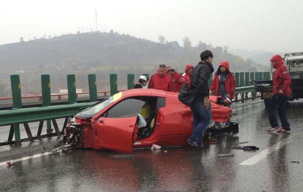 Ασυνήθιστα τροχαία ατυχήματα #28 (15)
