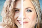 Πόσο άλλαξαν τα «Φιλαράκια» σε 11 χρόνια