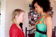 14 προβλήματα που μόνο οι ψηλές γυναίκες καταλαβαίνουν
