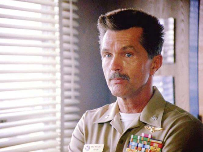 Οι πρωταγωνιστές της ταινίας «Top Gun» τότε και τώρα (7)