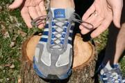 Πως να δέσετε σωστά τα αθλητικά σας παπούτσια