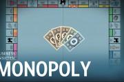 Πως να χρησιμοποιήσετε τα μαθηματικά για να κερδίσετε στη Monopoly