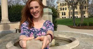 Selfie gadget για… απελπισμένους