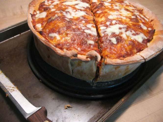 Σπιτική πίτσα για εμφράγματα (23)