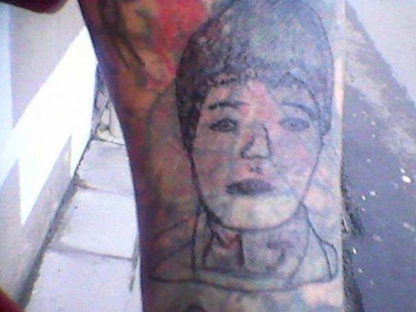 27 τατουάζ για να μετανιώνεις μια ζωή! (8)