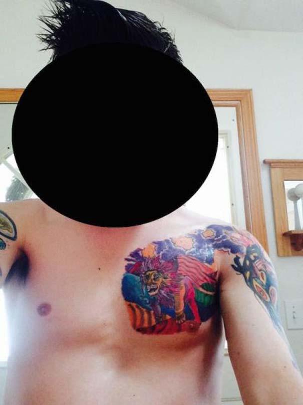 27 τατουάζ για να μετανιώνεις μια ζωή! (9)