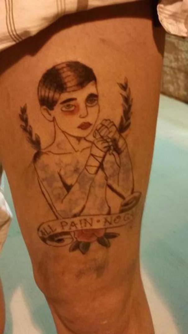 27 τατουάζ για να μετανιώνεις μια ζωή! (21)