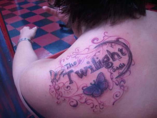 27 τατουάζ για να μετανιώνεις μια ζωή! (24)