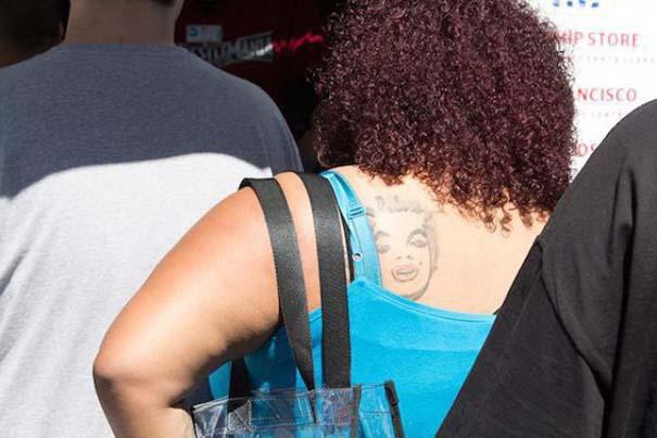 27 τατουάζ για να μετανιώνεις μια ζωή! (26)