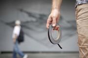 Τέχνη του δρόμου με μονωτική ταινία (1)