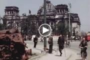 Βερολίνο 1945