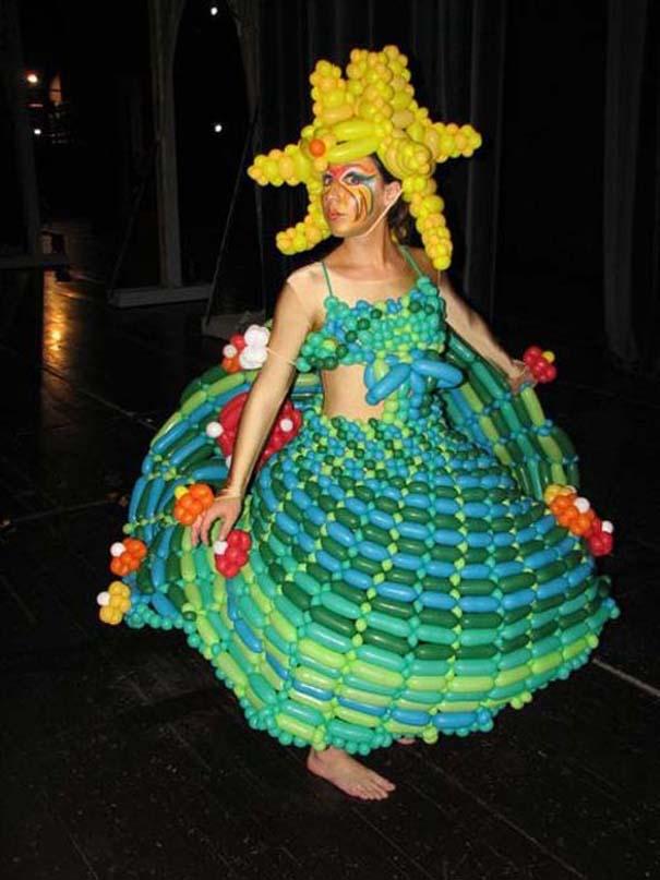 Τα χειρότερα φορέματα για σχολικό χορό (1)