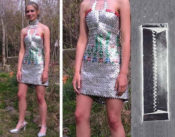 Τα χειρότερα φορέματα για σχολικό χορό (3)