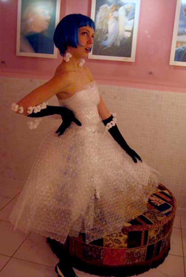 Τα χειρότερα φορέματα για σχολικό χορό (4)