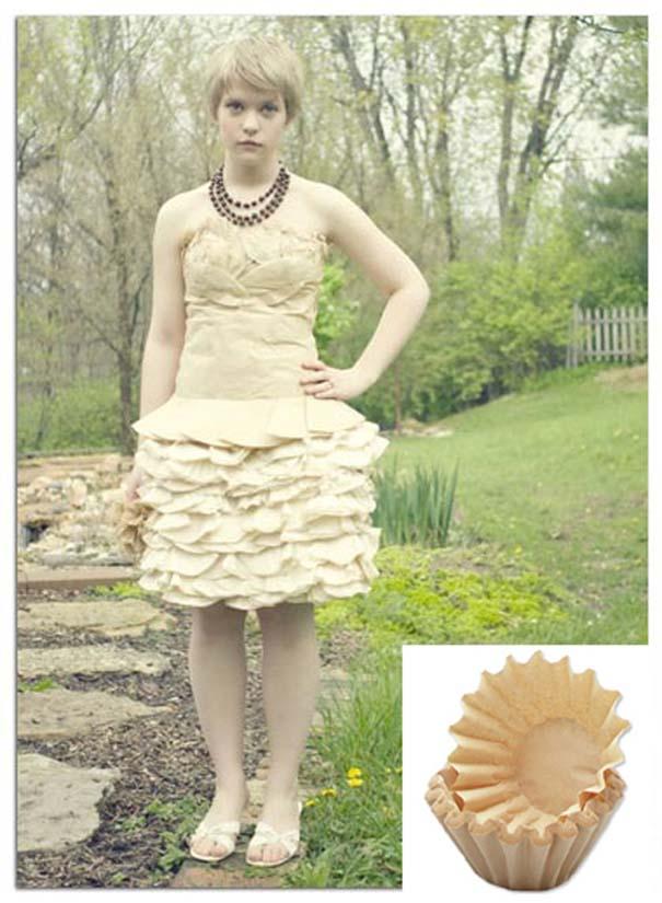 Τα χειρότερα φορέματα για σχολικό χορό (6)