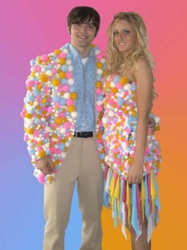 Τα χειρότερα φορέματα για σχολικό χορό (8)
